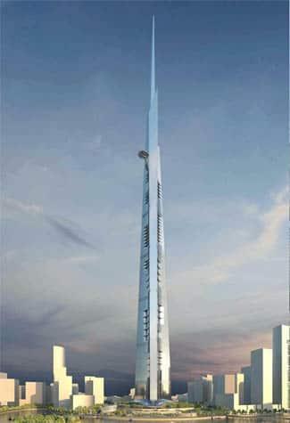 připojte tyče v Dubaji lesbické datování zdarma aplikace