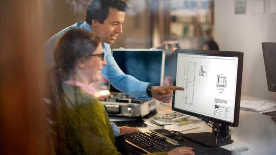 2fa17148cf93 Vytvořte si vlastní design výtahu v BIM nebo CAD s našimi online aplikacemi